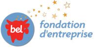 Logo Bel Foundation