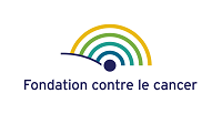 Logo Fondation contre le Cancer