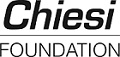 Logo Chiesi Foundation Onlus