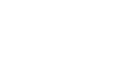 Logo Louis Bonduelle Foundation