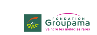 Logo Fondation Groupama