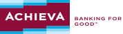 Logo Achieva Credit Union